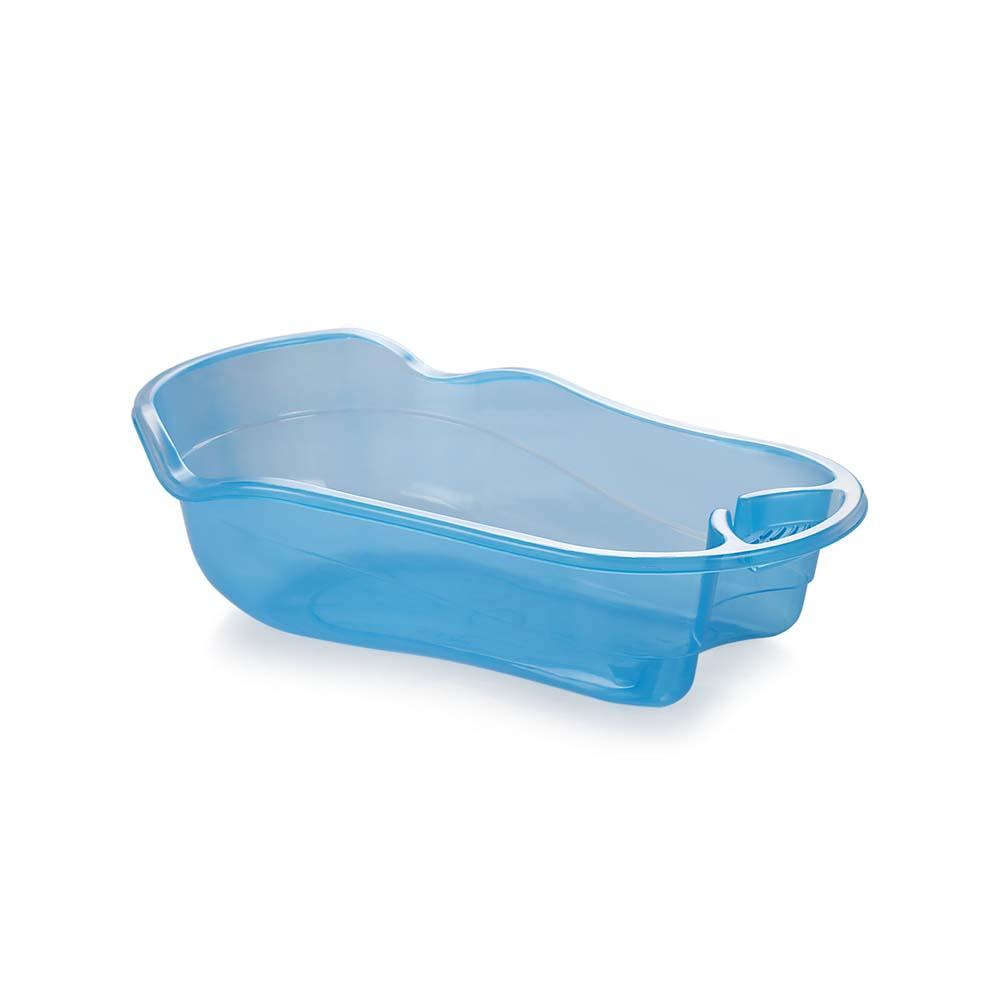 Baby Bath Tub - Kovai PlasticsKovai Plastics
